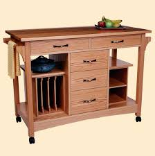 how to build a movable kitchen island movable kitchen islands for small kitchen iiiv