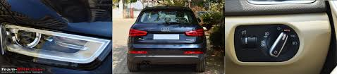 audi a4 service cost india audi q3 premium plus edition 800 km review smooth has a