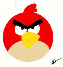 angry birds sketch coloured dragon99099 deviantart