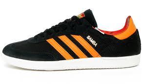 hemp sambas adidas samba indoor soccer shoes sure financial services ltd