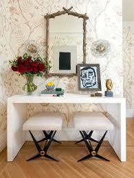 Inside Decor And Design Kansas City 9 Home Decorating U201crules U201d You Should Break Vogue