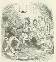 king magician general u2026 slave eunus and the first servile war