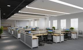 Office Cubicle Design by Interior Design For Office Inside Best Of Interior Design Office