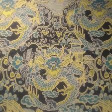 thibaut wallpaper u0026 fabrics duralee showroom decor digest