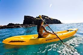 lanai pictures kayak at hulopoe lanai picture of lanai hawaii tripadvisor