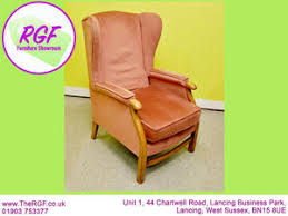 Armchair Uk Sale Used Armchairs For Sale In Worthing Friday Ad