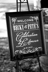 15 best jessica h wedding ceremony images on pinterest wedding