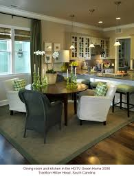 inspiration for our kitchen how to expand it longer island