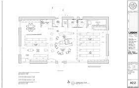 floor plan ester library