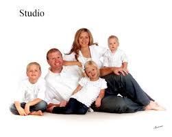 family studio photography ideas b family portraits b b studio