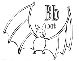 halloween coloring pages letters 1 olegandreev me