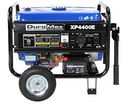 portable generator reviews best buying guides and ratings of 2017