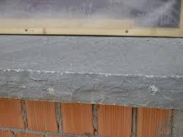 davanzali interni lavorati agazzi francesco lavorazione pietra arenaria
