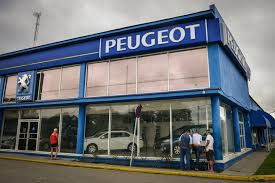 peugeot cars price usa cuba land of the 250 000 family sedan parallels npr