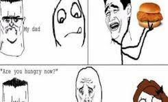 Funny Meme Comics Tumblr - funny pokemon meme tumblr 1kittyvore on deviantart funny memes