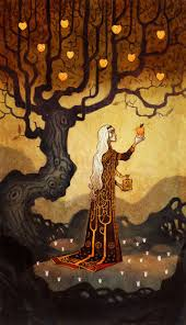 23 best illustrations norse mythology images on pinterest