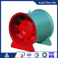 axial insertion machine axial insertion machine suppliers and