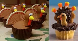 10 coolest thanksgiving turkey replacements oddee