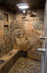 94 best bathroom ideas too images on pinterest basement bathroom