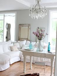 Where Can I Buy Shabby Chic Furniture by Cheap Shabby Chic Decorations Houzz