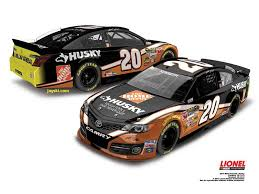 home depot black friday armstrong once done shinner nascar camping world truck series the driver suit blog
