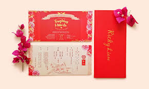 Traditional Wedding Invitation Cards Designs Print Tw Wedding Invitation Card Design Hweh Arts