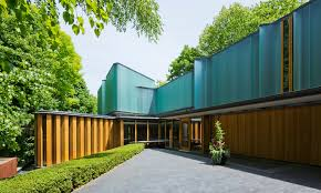 james stewart calculus house integral house possibly canadas most