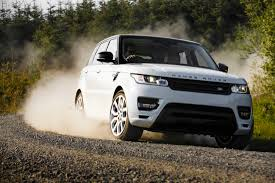 land rover white 2016 2016 range rover sport reportedly priced from 65 945