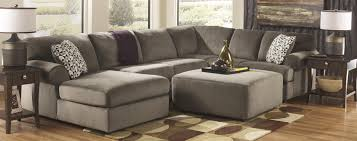 Sofa With Ottoman by Signature Design By Ashley 39802163467 Jessa Place Series