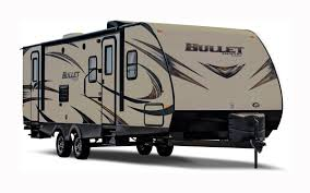 keystone travel trailer floor plans keystone bullet no 1 ultra light brand u2013 vogel talks rving