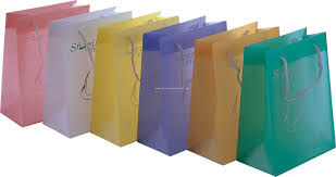 wholesale pp shopping bag buy discount pp shopping bag made in