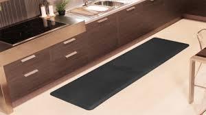 Costco Standing Desk by Modren Kitchen Mats Costco Bath Mat Gel Rug Runners On Inspiration
