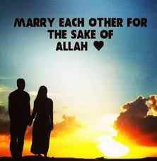 wedding quotes islamic 50 best islamic quotes about marriage