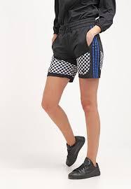 womens adidas jumpsuit adidas ultra boost white 1 0 adidas originals shorts black