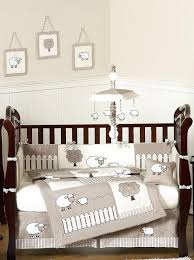 Northwoods Crib Bedding Northwoods Baby Bedding Northwoods Baby Crib Bedding By Trend Lab