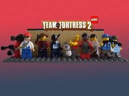 tf2 patch update june 10 2013 tf2 newbs team fortress 2 blog