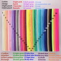 stretchy headbands wholesale elastic headband ribbon buy cheap elastic headband