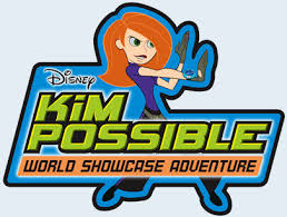 kim possible disney channel wiki wikia kim possible world showcase adventure disney wiki fandom powered