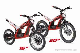 motocross electric bike alta to enter pro endurocross class moto related motocross