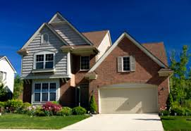 rent to own homes and lease to own homes on homerun homes