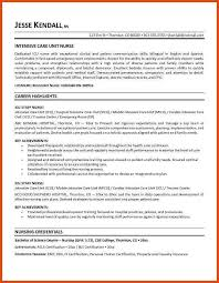 Example Cna Resume by Cna Resume Template Sample Cna Resume Cna Example Resumes Cna