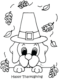 free printable thanksgiving coloring pages together with printable