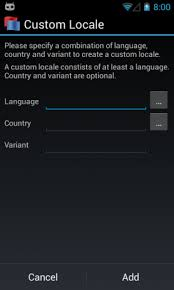 more locale apk custom locale 1 1 0 apk for android aptoide