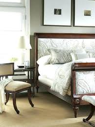 Bedroom Furniture Stores In Columbus Ohio Bedroom Furniture Reviews St Furniture Bedroom Bed