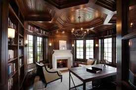 10 ways to bring tudor architectural details your home at tudor