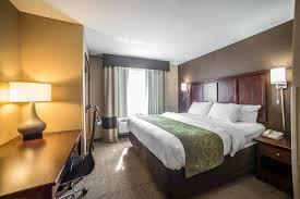Comfort Suites Omaha Ne Comfort Suites Columbia University Area 2017 Room Prices Deals