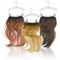 balmain hair extensions balmain hair extensions