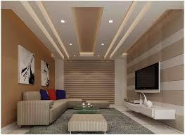 Living Room Pop Ceiling Designs Living Room Pop Ceiling Design Photos Living False Ceiling