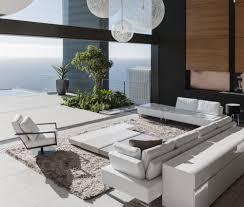 Beleuchtung In Wohnzimmer Ideen Ehrfürchtiges Stylische Wohnzimmer Die Ideale Beleuchtung