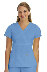 your grey s anatomy scrubs superstore discount prices